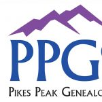 'Resolving Conflicts: Therapy for Troubled Evidence' presented by Pikes Peak Genealogical Society at Online/Virtual Space, 0 0