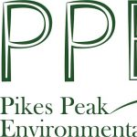 The Pikes Peak Region's Ozone Advance 2021 Program presented by Pikes Peak Environmental Forum at Online/Virtual Space, 0 0