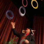 Millibo Art Theatre Virtual Experiences presented by Millibo Art Theatre at Online/Virtual Space, 0 0