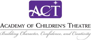Academy of Children's Theatre (ACT) located in Colorado Springs CO