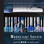 Moonlight Sonata: Deafness In Three Movements presented by Colorado Springs Philharmonic at Online/Virtual Space, 0 0
