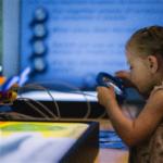 Little Learners: I Love Me! presented by Colorado Springs Pioneers Museum at Online/Virtual Space, 0 0