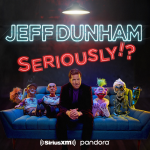 Jeff Dunham presented by Broadmoor World Arena at The Broadmoor World Arena, Colorado Springs CO