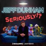 Jeff Dunham presented by Broadmoor World Arena at The Broadmoor World Arena, Colorado Springs CO