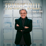 Frankie Valli and The Four Seasons presented by Pikes Peak Center for the Performing Arts at Pikes Peak Center for the Performing Arts, Colorado Springs CO