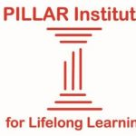 PILLAR Institute Zoom classes presented by PILLAR Institute for Lifelong Learning at Online/Virtual Space, 0 0