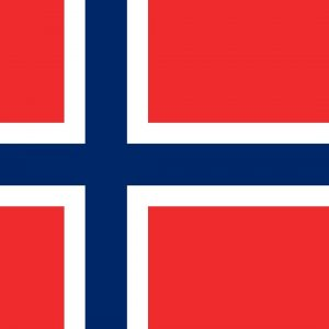 Taste of Norway presented by Gather Food Studio & Spice Shop at Online/Virtual Space, 0 0