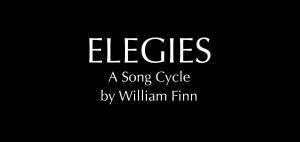 'Elegies: A Song Cycle' presented by Colorado College Music Department at Online/Virtual Space, 0 0