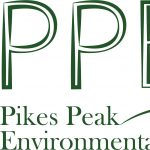 October 2021 Pikes Peak Environmental Forum: Integrating Social-Financial-Legal Systems into Environmental Design Projects presented by Pikes Peak Environmental Forum at Online/Virtual Space, 0 0