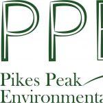 September 2021 Pikes Peak Environmental Forum: Biomimicry presented by Pikes Peak Environmental Forum at Online/Virtual Space, 0 0