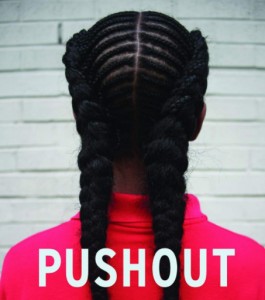 'Pushout: Criminalization of Black Girls in Schools' Film Screening presented by Pikes Peak Community College at Online/Virtual Space, 0 0