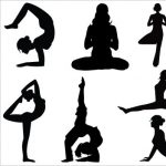 Virtual Yoga presented by Pikes Peak Library District at Online/Virtual Space, 0 0