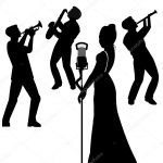 The Great Ladies of Jazz presented by Pikes Peak Library District at Online/Virtual Space, 0 0