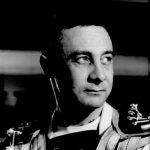 """'Astronaut Virgil """"Gus"""" Grissom and the Liberty Bell 7' presented by Friends of the Pikes Peak Library District at Online/Virtual Space, 0 0"""