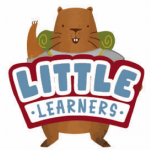 Little Learners presented by Colorado Springs Pioneers Museum at Colorado Springs Pioneers Museum, Colorado Springs CO