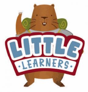 Little Learners presented by Colorado Springs Pioneers Museum at Colorado Springs Pioneers Museum, Colorado Springs CO