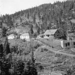 'Fremont Experimental Forest Station 1909 – 1935' presented by Manitou Springs Heritage Center at Online/Virtual Space, 0 0