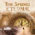 """'Rutherford Case: Author of the Manitou Historical Novel """"Time Springs Eternal""""' presented by Manitou Springs Heritage Center at Online/Virtual Space, 0 0"""