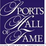 Colorado Springs Sports Hall of Fame presented by Colorado Springs Sports Corporation at The Broadmoor World Arena, Colorado Springs CO
