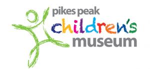 Pikes Peak Children's Museum located in Colorado Springs CO