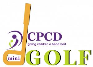 CPCD 2nd Annual miniGOLF Tournament presented by Community Partnership for Child Development at ,