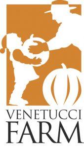 Guided Birding Hike presented by Venetucci Farm at Venetucci Farm, Colorado Springs CO