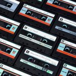 Mix Tape Music Bingo presented by  at ,