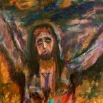 'The Stations of the Cross: In Atonement for Abuse and for the Healing of All' presented by Cottonwood Center for the Arts at Cottonwood Center for the Arts, Colorado Springs CO