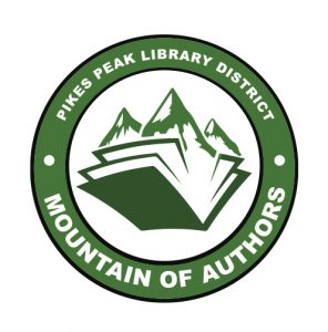 Mountain of Authors Live True Crime Panel presented by PPLD: Library 21c at PPLD -Library 21c, Colorado Springs CO