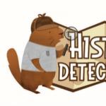 History Detectives presented by Colorado Springs Pioneers Museum at Colorado Springs Pioneers Museum, Colorado Springs CO