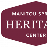 'Garden of the Gods' presented by Manitou Springs Heritage Center at Online/Virtual Space, 0 0