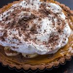 Banoffee Pie presented by Gather Food Studio & Spice Shop at Online/Virtual Space, 0 0