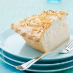 National Coconut Cream Pie Day presented by Gather Food Studio & Spice Shop at Gather Food Studio, Colorado Springs CO