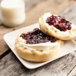 Crumpets & English Muffins presented by Gather Food Studio & Spice Shop at Gather Food Studio, Colorado Springs CO