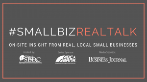 #SMALLBIZREALTALK Series: Mash Mechanix Brewing Co. presented by Pikes Peak Small Business Development Center at ,
