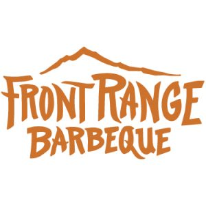 Front Range Barbeque located in Colorado Springs CO