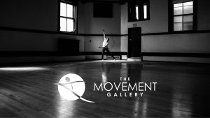 The Movement Gallery located in Colorado Springs CO