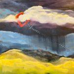 'Reboot' presented by Bridge Gallery at Bridge Gallery, Colorado Springs CO