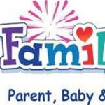 Colorado Springs FamilyFest presented by  at ,