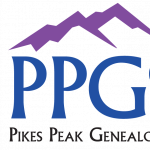 Skills Night: Virtual Edition presented by Pikes Peak Genealogical Society at Online/Virtual Space, 0 0