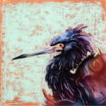 'Here A Bird, There A Bird, Everywhere A Bird' presented by G44 Gallery at G44 Gallery, Colorado Springs CO