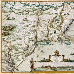 'Forgotten Journey, Forgotten Colony: The North American Colony of New Sweden' presented by McAllister House Museum at Online/Virtual Space, 0 0