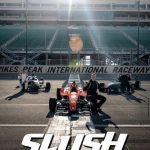 SLUSH: The Motorsport Festival presented by Pikes Peak International Raceway at Pikes Peak International Raceway, Fountain CO