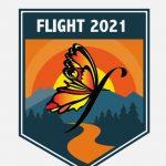 FLIGHT 2021 Grand Reveal presented by Rotary Club of Colorado Springs at Colorado Springs Pioneers Museum, Colorado Springs CO