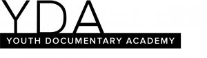 Master Class & Special Screenings presented by Youth Documentary Academy at Kimball's Peak Three Theater, Colorado Springs CO
