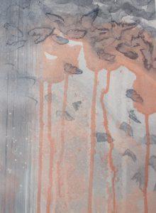 'Beauty in the Breakdown' presented by Kreuser Gallery at Kreuser Gallery, Colorado Springs CO