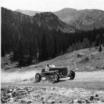 'The Peak of Racing' presented by Manitou Springs Heritage Center at Online/Virtual Space, 0 0
