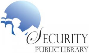 Security Public Library located in Colorado Springs CO