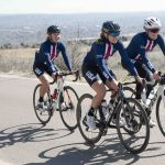 Midland May Come Out and Pedal Bike Ride presented by Bike Colorado Springs at ,