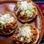 Taste of Mexico: Mas Masa presented by Gather Food Studio & Spice Shop at Gather Food Studio, Colorado Springs CO